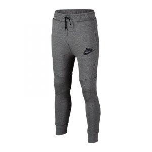 nike-tech-fleece-pant-jogginghose-kids-grau-f092-lifestyle-freizeit-streetwear-pant-hose-lang-kinder-children-804818.jpg