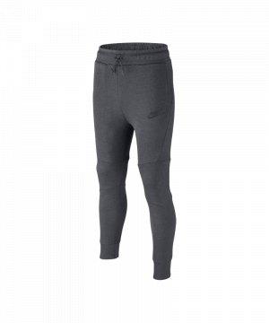 nike-tech-fleece-pant-jogginghose-kids-grau-f094-lifestyle-freizeit-streetwear-pant-hose-lang-kinder-children-804818.jpg