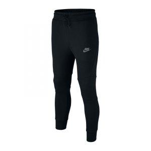 nike-tech-fleece-pant-jogginghose-kids-schwarz-f012-lifestyle-freizeit-streetwear-pant-hose-lang-kinder-children-804818.jpg