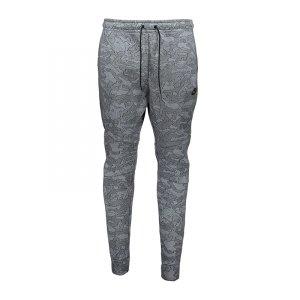 nike-tech-fleece-pants-hose-lang-blau-f466-freizeit-sport-turnhose-fitnesshose-sporthose-pant-maenner-863515.jpg