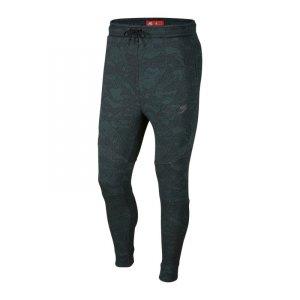 nike-tech-fleece-pants-hose-lang-gruen-f382-freizeit-sport-turnhose-fitnesshose-sporthose-pant-maenner-863515.jpg