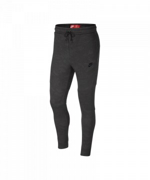 nike-tech-fleece-pants-hose-lang-schwarz-f038-freizeit-sport-turnhose-fitnesshose-sporthose-pant-maenner-863515.jpg