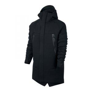 nike-tech-fleece-parka-jacke-schwarz-f010-jacket-lifestyle-freizeit-men-herrenbekleidung-maenner-805142.jpg