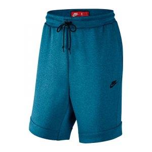 nike-tech-fleece-short-blau-grau-f457-hose-lifestyle-freizeitshort-805160.jpg