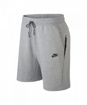 nike-tech-fleece-short-grau-f063-fussball-textilien-shorts-textilien-928513.jpg