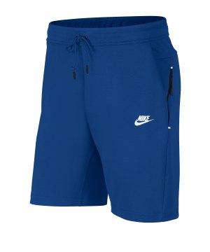 nike-tech-fleece-short-hose-kurz-blau-f438-lifestyle-textilien-hosen-kurz-928513.jpg