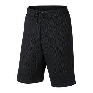 nike-tech-fleece-short-hose-kurz-grau-f060-freizeithose-sportbekleidung-lifestyle-men-herren-maenner-819598.jpg