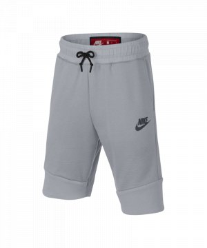 nike-tech-fleece-short-hose-kurz-kids-grau-f012-kinder-children-lifestyle-freizeitbekleidung-920972.jpg