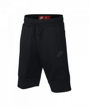 nike-tech-fleece-short-hose-kurz-kids-schwarz-f010-kinder-children-lifestyle-freizeitbekleidung-920972.jpg