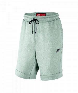 nike-tech-fleece-short-hose-kurz-lifestyle-freizeit-bekleidung-grau-f006-805160.jpg