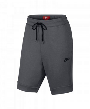 nike-tech-fleece-short-hose-kurz-lifestyle-freizeit-bekleidung-grau-f091-805160.jpg