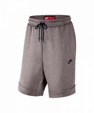 nike-tech-fleece-short-hose-kurz-lifestyle-freizeit-bekleidung-grau-f684-805160.jpg