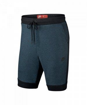 nike-tech-fleece-short-hose-kurz-lifestyle-freizeit-bekleidung-gruen-f328-805160.jpg