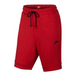 nike-tech-fleece-short-hose-kurz-lifestyle-freizeit-bekleidung-rot-f654-805160.jpg