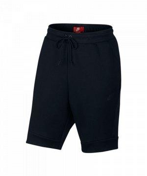 nike-tech-fleece-short-hose-kurz-lifestyle-freizeit-bekleidung-schwarz-f010-805160.jpg
