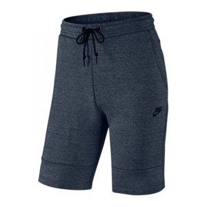 nike-tech-fleece-short-hose-kurz-lifestyle-freizeit-men-herren-maenner-blau-f474-628984.jpg