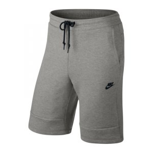 nike-tech-fleece-short-hose-kurz-lifestyle-freizeit-men-herren-maenner-grau-f066-628984.jpg