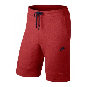 nike-tech-fleece-short-hose-kurz-lifestyle-freizeit-men-herren-maenner-rot-f672-628984.jpg