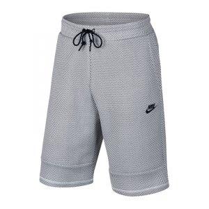 nike-tech-fleece-short-hose-kurz-schwarz-f011-freizeithose-sportbekleidung-lifestyle-men-herren-maenner-819598.jpg