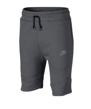 nike-tech-fleece-short-kids-grau-f093-lifestyle-textilien-hosen-kurz-816280.jpg