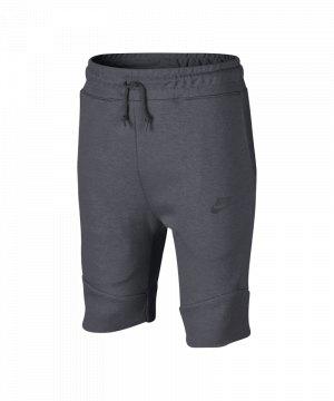 nike-tech-fleece-short-kids-grau-f094-hose-lifestyle-freizeitshort-816280.jpg