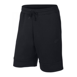 nike-tech-fleece-short-kurze-hose-trainingshose-freizeithose-herrenshort-schwarz-f010-628984.jpg