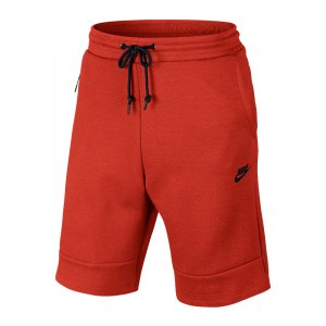 nike-tech-fleece-short-orange-f697-lifestyle-freizeit-hose-kurz-men-herren-maenner-628984.jpg