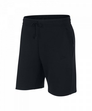 nike-tech-fleece-short-schwarz-f011-fussball-textilien-shorts-textilien-928513.jpg