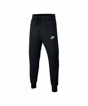 nike-tech-fleece-ssnl-jogginghose-pant-kids-f010-ar4019-lifestyle-textilien-hosen-lang.jpg