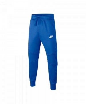 Nike Trainingshosen günstig kaufen   Nike Tech   Fleece Pant ... 79fa57d223