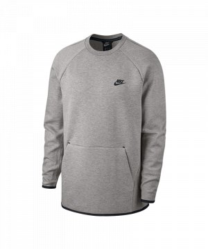 nike-tech-fleece-sweatshirt-grau-f063-928471-lifestyle-textilien-sweatshirts.jpg