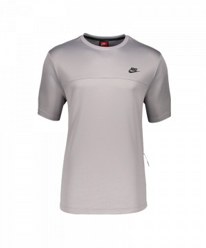 nike-tech-fleece-t-shirt-grau-f027-freizeit-lifestyle-strasse-bekleidung-886187.jpg