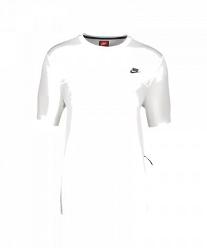 nike-tech-fleece-t-shirt-weiss-schwarz-f100-lifestyle-men-herren-freizeitbekleidung-886187.jpg