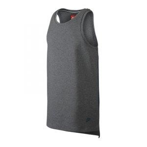 nike-tech-fleece-tank-top-grau-blau-f091-freizeit-lifestyle-aermellos-shirt-men-herrenbekleidung-maenner-729833.jpg