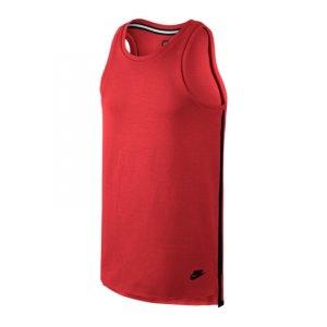 nike-tech-fleece-tank-top-rot-schwarz-f696-freizeit-lifestyle-aermellos-shirt-men-herrenbekleidung-maenner-729833.jpg