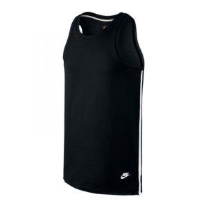 nike-tech-fleece-tank-top-schwarz-weiss-f010-freizeit-lifestyle-aermellos-shirt-men-herrenbekleidung-maenner-729833.jpg