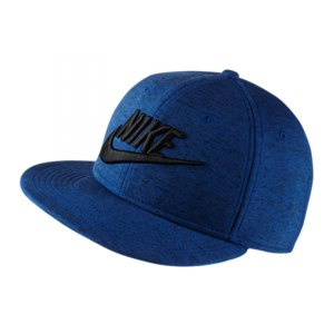 nike-tech-fleece-true-cap-kappe-muetze-schildkappe-schildmuetze-lifestyle-freizeit-blau-f402-728639.jpg