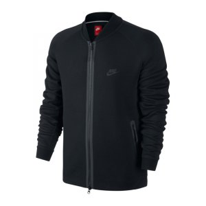 nike-tech-fleece-varsity-jacket-jacke-lifestyle-freizeitjacke-herren-men-maenner-schwarz-010-678508.jpg