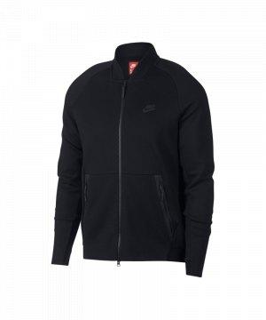 nike-tech-fleece-varsity-jacket-jacke-schwarz-f011-lifestyle-jacke-herren-freizeit-men-886617.jpg