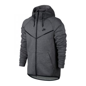 nike-tech-fleece-windrunner-aop-jacke-grau-f010-jacket-langarm-herrenbekleidung-freizeit-lifestyle-men-herren-836422.jpg