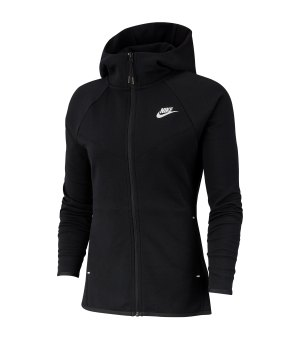 nike-tech-fleece-windrunner-hoody-damen-f010-lifestyle-textilien-sweatshirts-bv3455.jpg