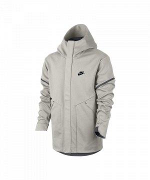 nike-tech-fleece-windrunner-jacke-grau-f072-freizeitjacke-kapuzenjacke-zip-kapuze-sport-freizeit-jacket-herren-867658.jpg