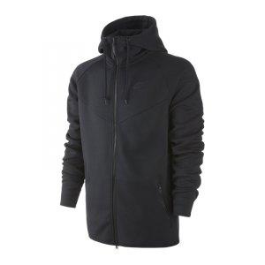 nike-tech-fleece-windrunner-jacke-jacket-windjacke-men-herren-erwachsene-schwarz-f011-545277.jpg
