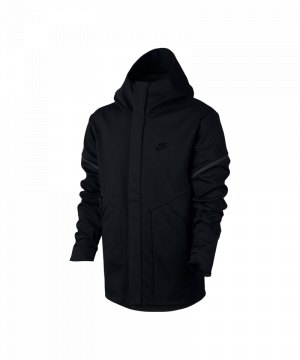 nike-tech-fleece-windrunner-jacke-schwarz-f010-freizeitjacke-kapuzenjacke-zip-kapuze-sport-freizeit-jacket-herren-867658.jpg