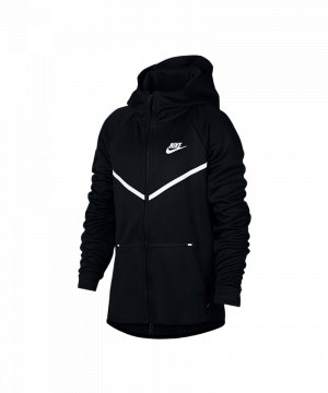 nike-tech-fleece-windrunner-jacket-jacke-kids-f010-ar4018-lifestyle-textilien-jacken.jpg