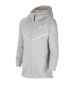 nike-tech-fleece-windrunner-jacket-jacke-kids-f072-lifestyle-textilien-jacken-ar4018.jpg