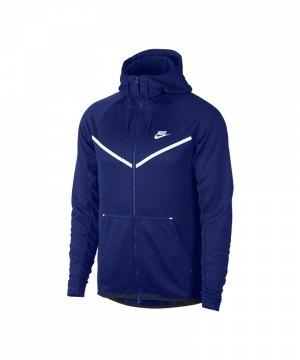 nike-tech-fleece-windrunner-kapuzenjacke-blau-f455-fan-shop-replica-fanbekleidung-fanartikel-aq0823.jpg