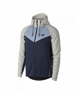 nike-tech-fleece-windrunner-kapuzenjacke-f023-lifestyle-jacke-herren-windrunner-men-885904.jpg