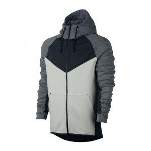 nike-tech-fleece-windrunner-kapuzenjacke-f032-lifestyle-jacke-herren-windrunner-men-885904.jpg