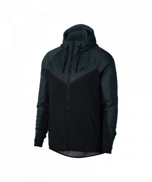 nike-tech-fleece-windrunner-kapuzenjacke-f328-jacket-lifestyle-men-herren-885904.jpg